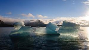 Der Klimawandel wird zum Anlagerisiko