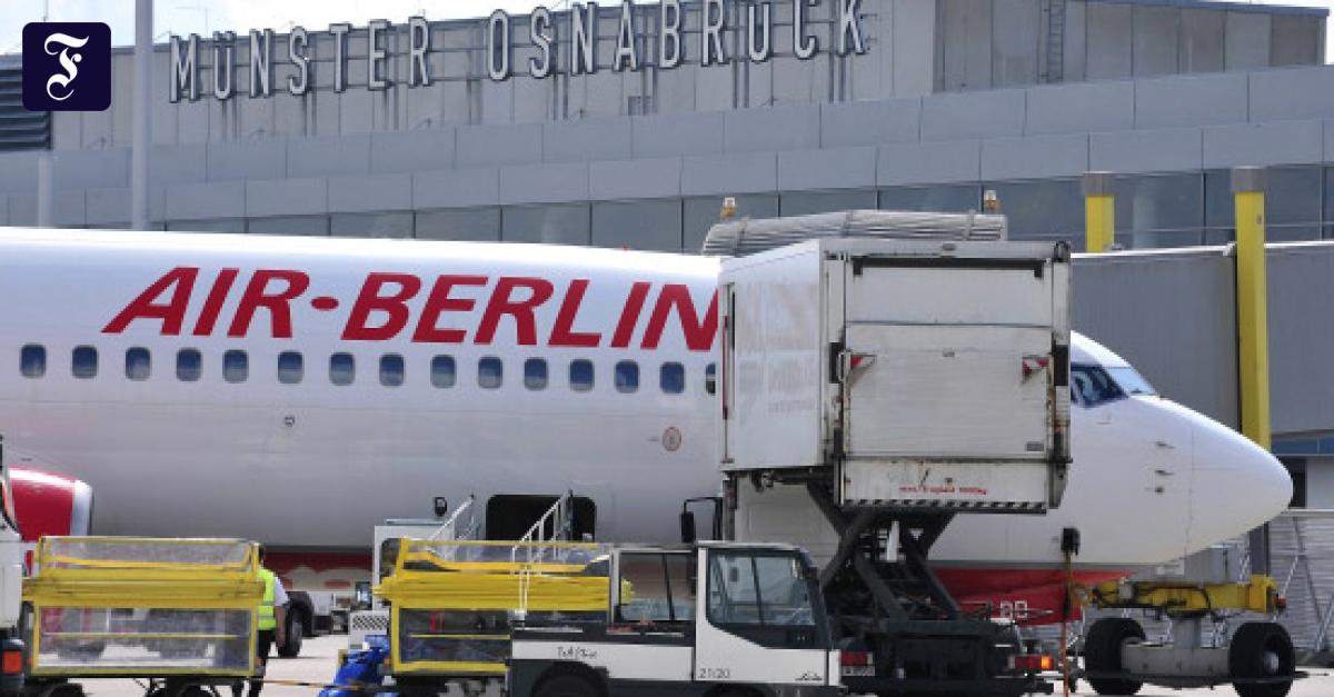 Aktie Air Berlin Aktuell