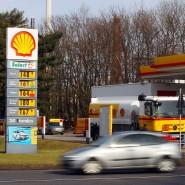 Shell setzt auf Direktvertrieb, Energieberatungen an den Tankstellen und die starke Marke.