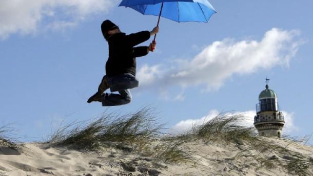 Risiken: Hilfreiche Strategien für turbulente Zeiten