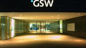GSW Immobilien sagt den Börsengang ab