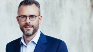 Karl Matthäus Schmidt, Vorstandsvorsitzender der Quirin Privatbank AG.