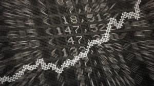 Privatanleger verschlafen Börsengänge