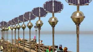 Archiv: Solaraktien versprechen enormes Wachstum - bei entsprechendem Risiko