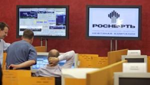 Schwellenbörsen hoffen auf Unterstützung