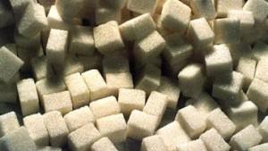 Südzucker bietet Süßes in bitteren Zeiten