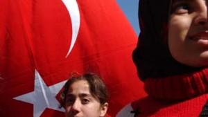Türkische Börse mit Schwächeanfall