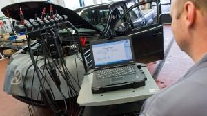 Amerikanischer Richter setzt VW ein Ultimatum im Abgasskandal