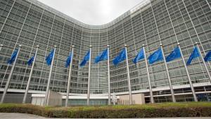 Europäische Finanzsteuer wird von 2016 an erhoben