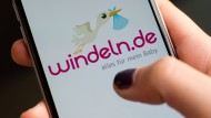 Der Versand für Babyartikel Windeln.de. will jetzt einen Internet-Shop für ältere Kinder aufbauen.