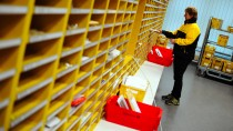 Wer ein Postfach besitzt, muss in Zukunft mit steigenden Kosten rechnen.