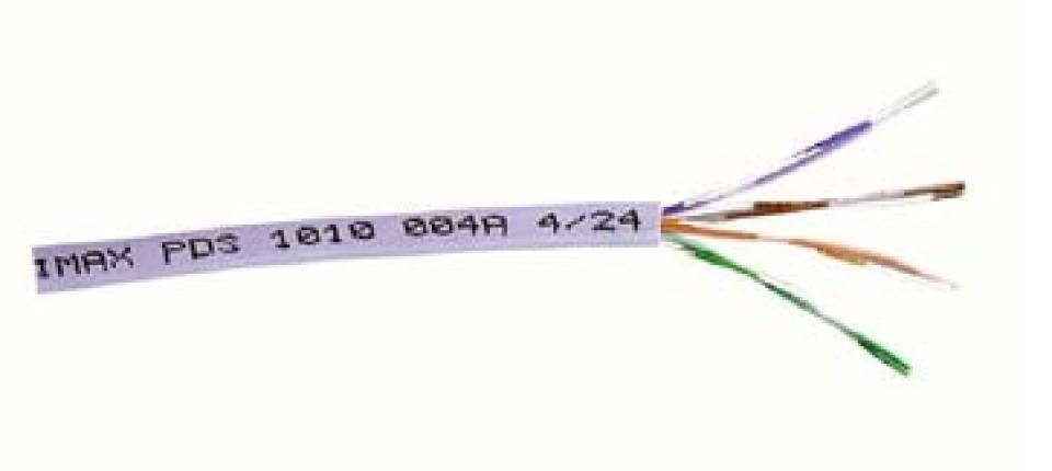Tolle Anixter Kabel Und Kabel Fotos - Elektrische ...