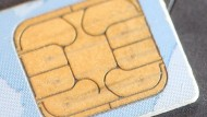 Gläubigern von Mox Telecom drohen Verluste