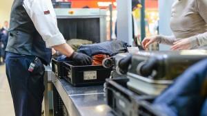 BGH stärkt Passagierrechte bei Flugausfall