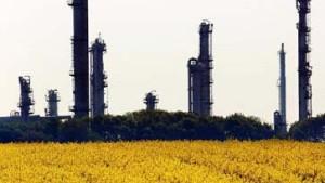 Wie weit können die Ölpreise noch steigen?