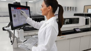 Siemens Healthineers plant Milliardenübernahme