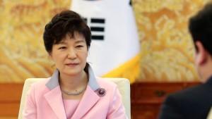 Südkorea plant Steuererhöhung durch die Hintertür