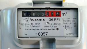 Gaskunden haben Anspruch auf Rückzahlungen