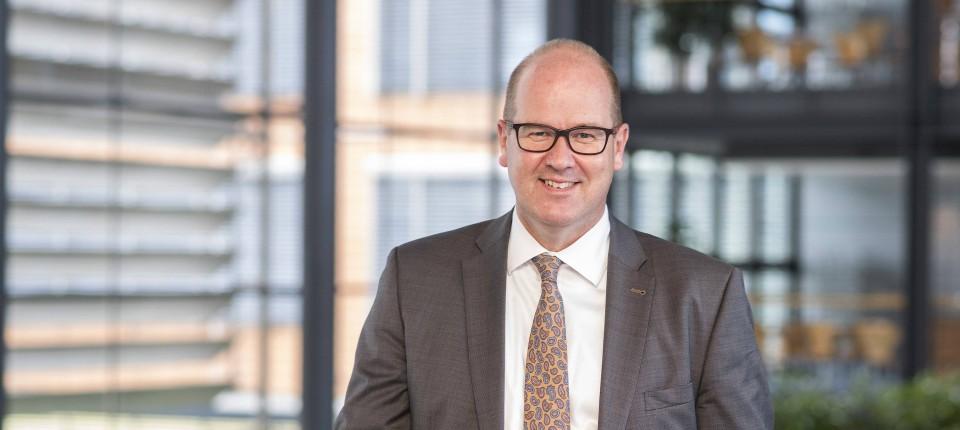 Kfz Versicherung Huk Coburg Vorsitzender Uber Veranderungen Im Markt