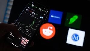 Warum Broker-Apps zum Zocken verleiten