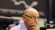 Zinssenkung in China besänftigt Aktienanleger