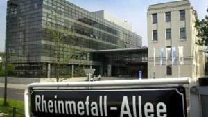 Rheinmetall-Aktie angemessen bewertet