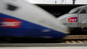 Siemens und Mitsubishi legen im Alstom-Poker nach