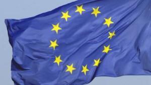 Die europäische Integration voranbringen