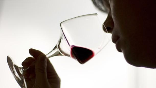 Ein Prosit auf Alkoholaktien!