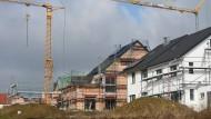 Verbraucherschützer machen Bausparern etwas Hoffnung