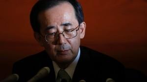 Yen-Schwäche könnte von kurzer Dauer sein