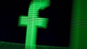 Raus aus Facebook!
