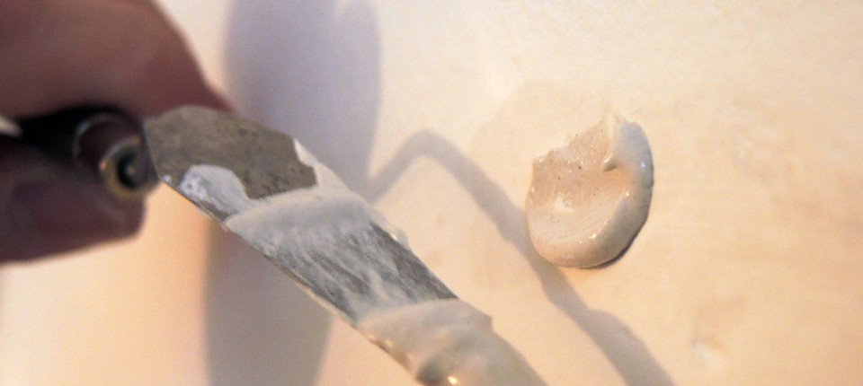 Der Bundesgerichtshof Lockert Die Vorgaben Fur Schonheitsreparaturen