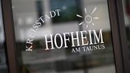 Eigentlich sollte sich Hofheim über neue Einnahmequellen freuen.