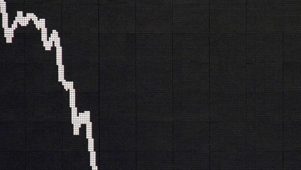 Was Aktien-Anleger heute umtreibt