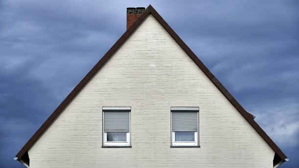 seite 3 der wert des bodens gibt es eine gerechte grundsteuer. Black Bedroom Furniture Sets. Home Design Ideas