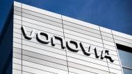 Vonovia leistet eine sehr umfangreiche Umweltberichterstattung.