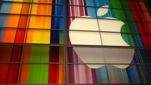 Apple will erstmals Euro-Anleihen ausgeben
