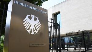 BGH-Urteil kann Banken einiges kosten