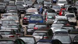 Online-Händler Mein-Auto konkretisiert seinen Börsengang