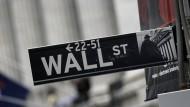 S&P 500 auf Rekordkurs
