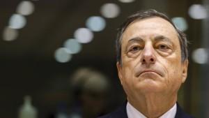Euro und Dollar büßen an Bedeutung ein