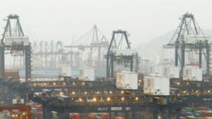 Größter Börsengang Südostasiens in den Startlöchern