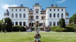 Das Eine-Million-Euro-Haus