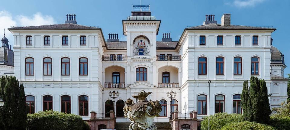 Wie Viel Immobilie Bekommt Man Für Eine Million Euro