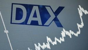 Worauf Anleger heute an der Börse schauen
