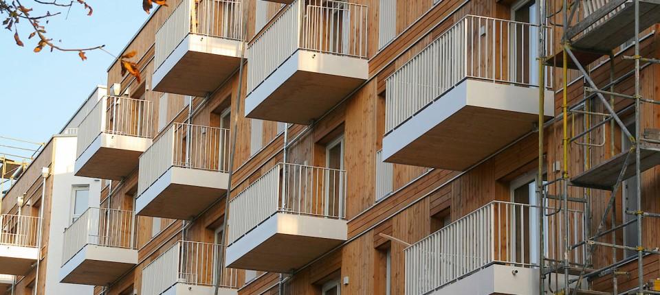 Wohnung Kleiner Als Im Kaufvertrag Klager Erhalten Schadenersatz