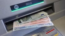 Kunden der Sparda-Bank müssen sich künftig auf Gebühren einstellen.
