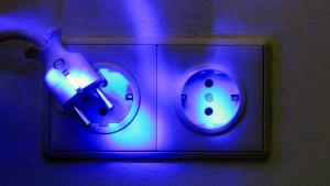 Flatrates für Strom und Wärme