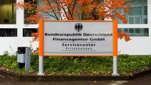 Bund lockt mit Inflationsschutz für 30-jährige Anleihe